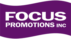 Focus Promotions Inc
